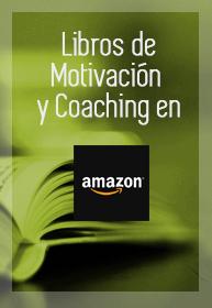 Libros de Motivación y Coaching
