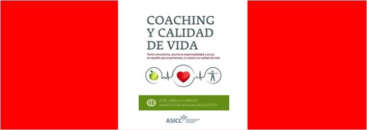 ¿Coaching y calidad de vida? Descubre la relación...