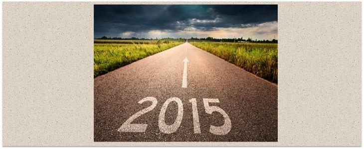 Motivación: 5 consejos para empezar el 2015