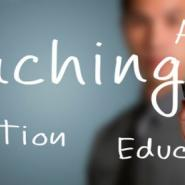 Coaching Ejecutivo y Corporativo