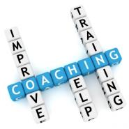 Introducción al coaching