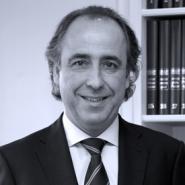 Programa Superior en Coaching, Motivación e Inteligencia Emocional con Emilio Duró
