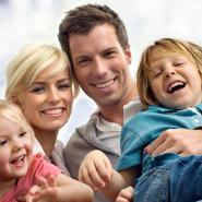 Talleres de Inteligencia Emocional para Padres y Madres con Marian Gil