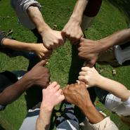 Empowerment: motivación y liderazgo