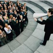 Motivación y Comunicación en la Empresa