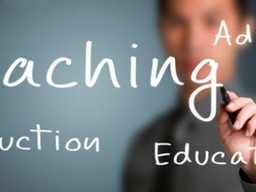 Coaching Ejecutivo y Corporativo