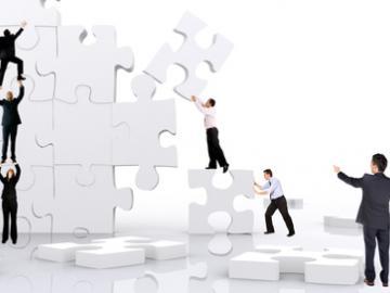 Coaching: Aprende a gestionar el cambio