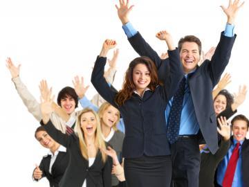 Reinvención para el éxito. ¿Deseas avanzar dando un salto profesional?