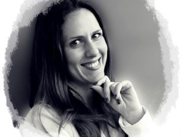 Programa de coaching personal con Davinia García