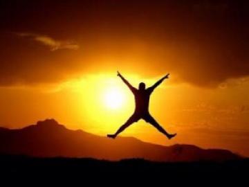 Programa sobre Optimismo Inteligente como Actitud