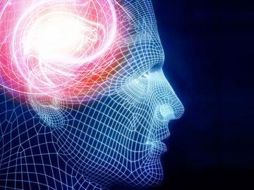 Introducción a la Programación Neurolingüística (PNL)
