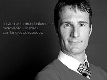 Coaching Personal con Xarles González