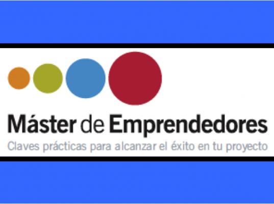 Máster de Emprendedores del Instituto Pensamiento Positivo